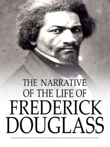 narrative-of-the-life-of-frederick-douglass