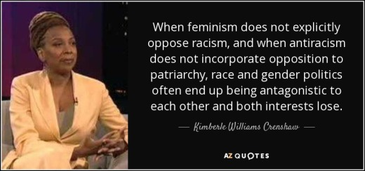 quote-when-feminism-does-not-explicitly-oppose-racism-and-when-antiracism-does-not-incorporate-kimberle-williams-crenshaw-126-72-09