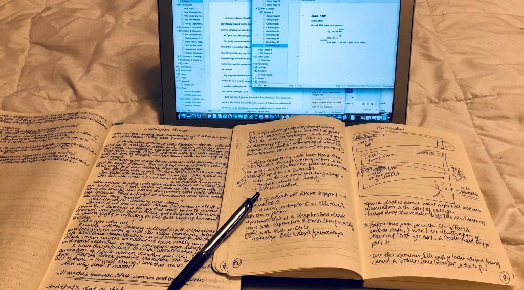 Company law dissertation